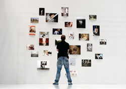 Visual Leaders 2014 in Hamburg