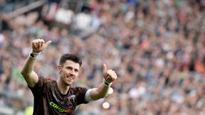 St. Pauli verabschiedet sich von Fabian Boll