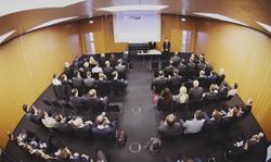 Software Campus Summit 2015