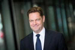 Jan Kupfer - 2016 - Manager