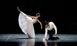 Hamburg Ballett - John Neumeier