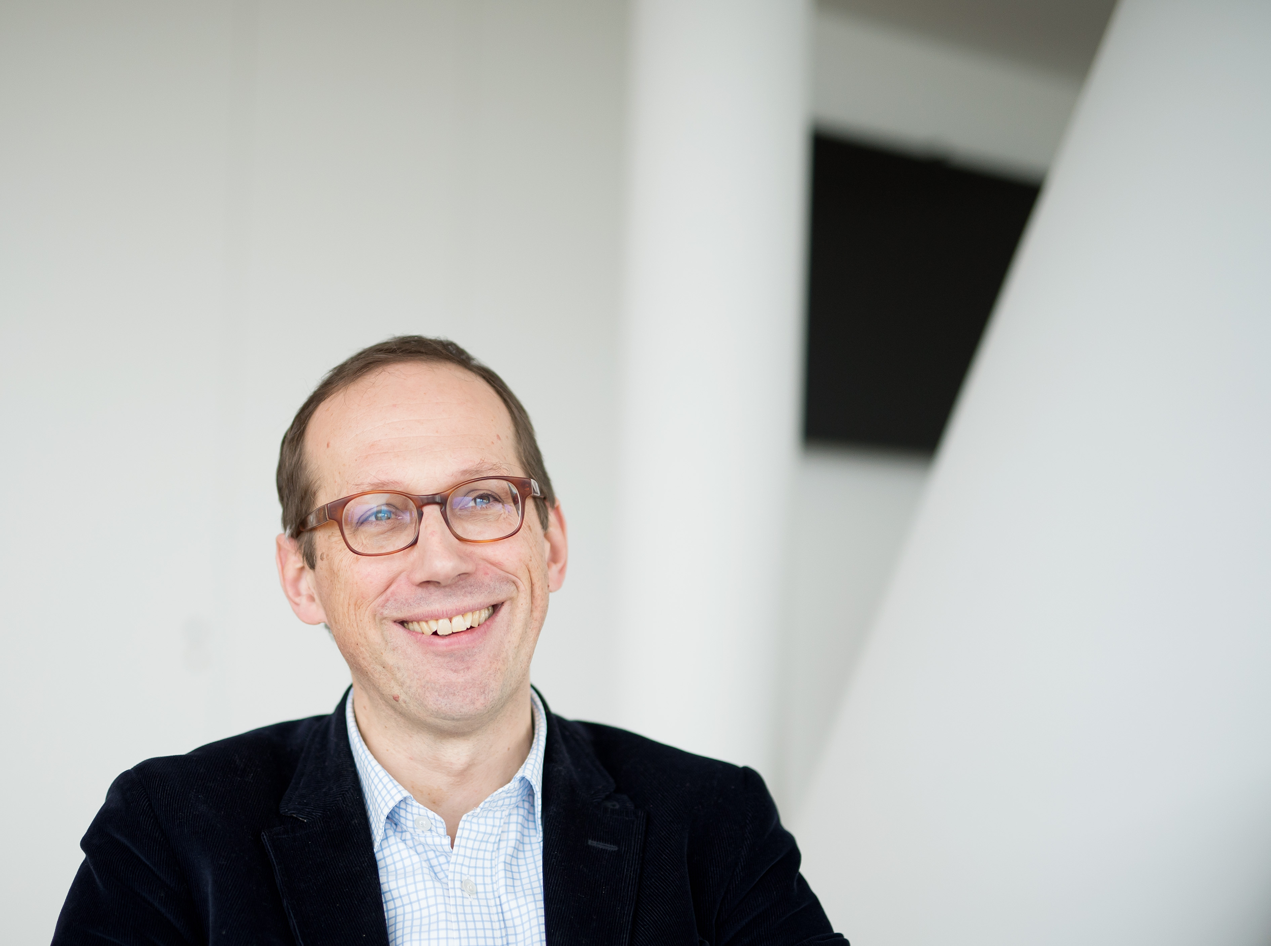 Christoph Lieben-Seutter