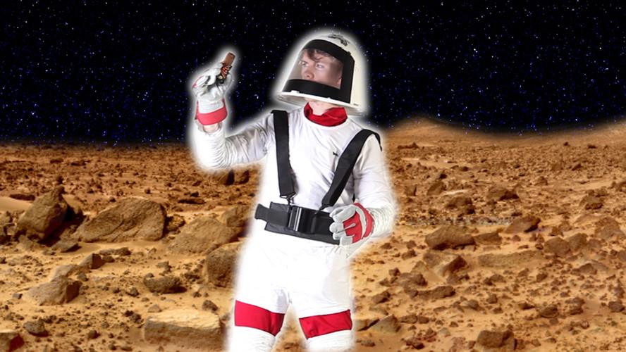 Conquest of Mars Vimeo 300 dpi.jpg