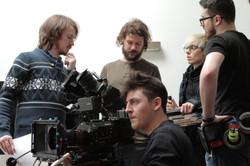 Director David F Poole