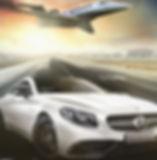 Fly&Drive Kreta.jpg