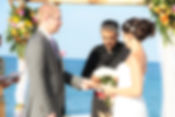 Cretan Style Wedding