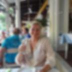 Ursula from Fivos Travel Nederland.jpg