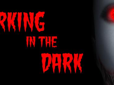 Krasue: Lurking In The Dark