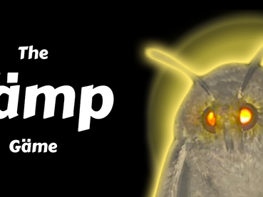 The Lamp Game