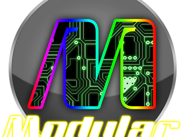 Modular: The Ultimate Antivirus