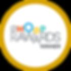 Hoop Awards 2019 - Winner Badge.png