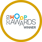 Hoop Awards 2019 - Winner Badge.png