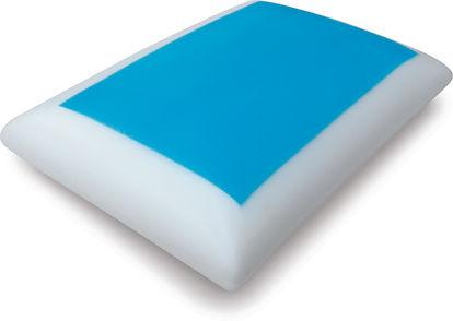 Travesseiro Ultracel Injetado Queen L.jp
