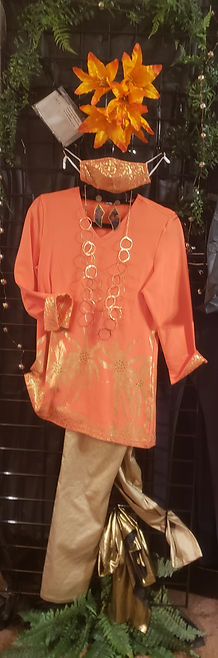 coral and gold set.jpg