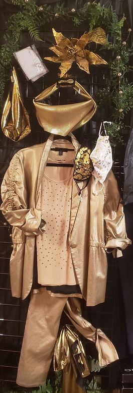 gold set and masks.jpg