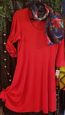 red_basicf_dress_for_holiday%5B1%5D_edited.jpg