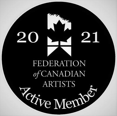 2021_NEW_Membership_badge_Active_-_jpeg_