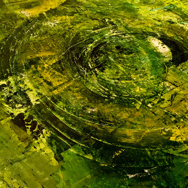 """Detail from """"Force of Nature"""""""