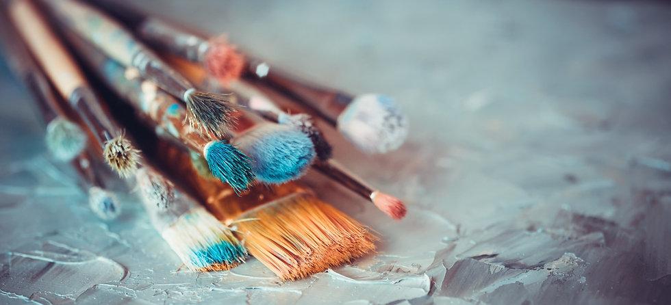 Wet Paintbrushes_edited_edited_edited.jpg