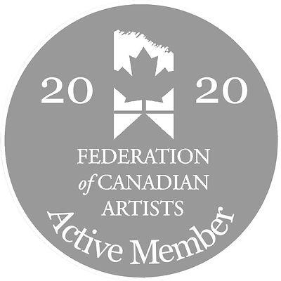 2020_Active_Membership_badge_edited_edited_edited.jpg