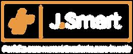 NOVA - JSmart-Geral.png