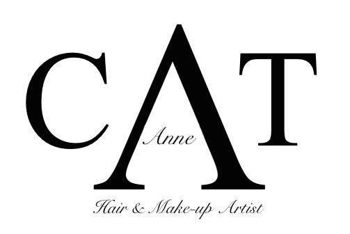 Logo_CatAnneHair&Make-upArtist.jpg