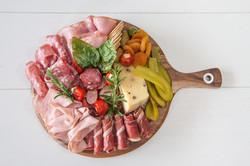 Grazing Antipasto Platter