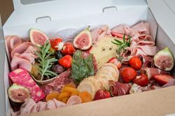 Grazing Antipasto Box