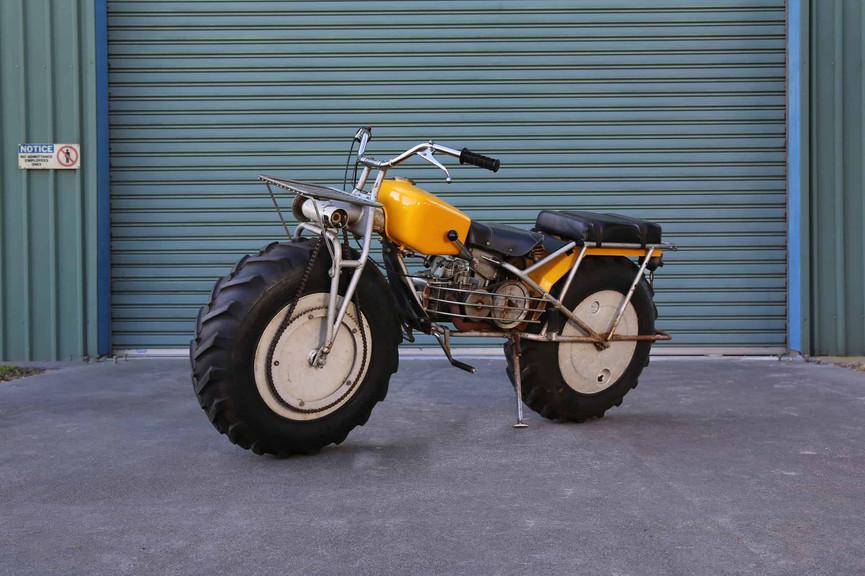 1973-Rokon-Trailbreaker-f45ls1.jpg