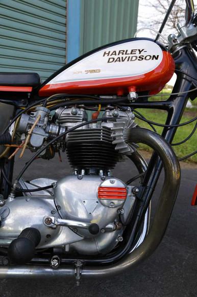 1966-Triumph-XR750-detail.jpg