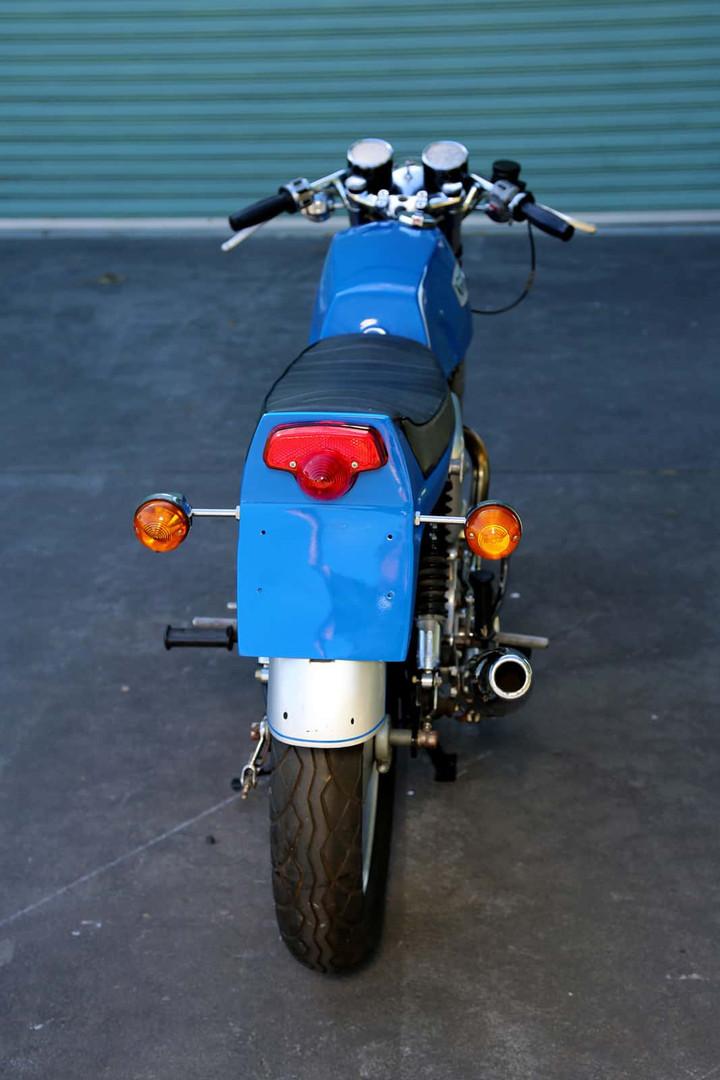 1974-Norton-Supercharged-blue-back.jpg