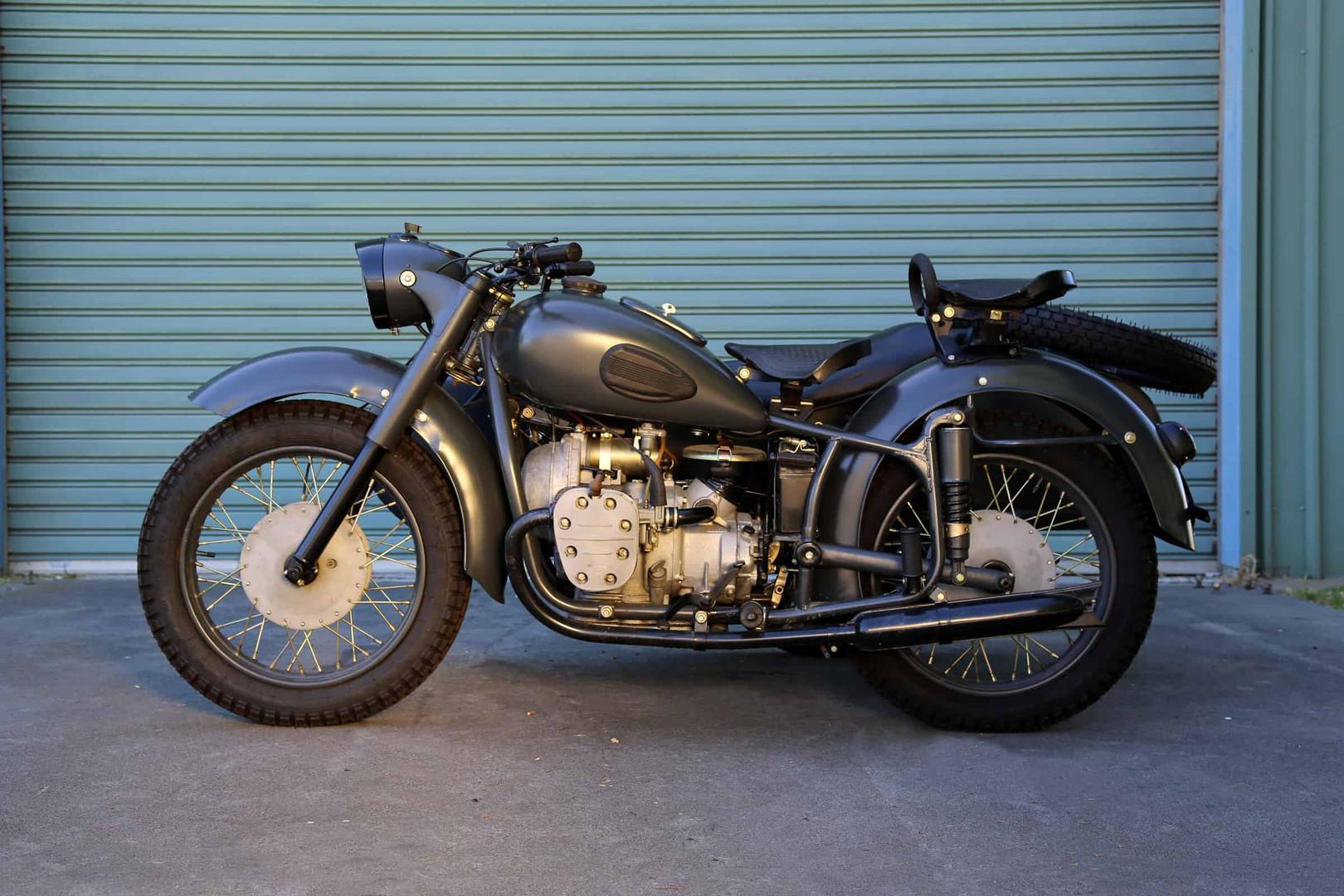1959-KMZK750-cls.jpg