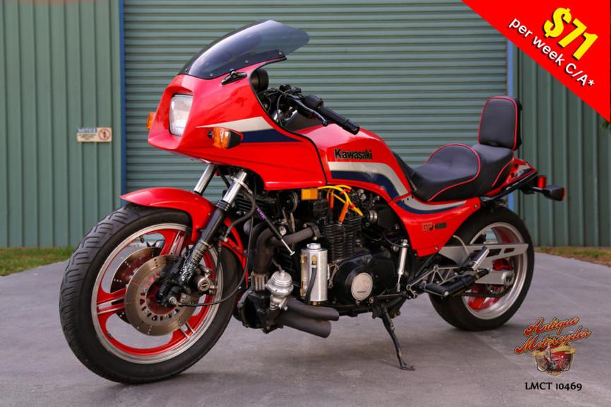 1982-Kawasaki-GPZ1100-Turbo-2finance-log