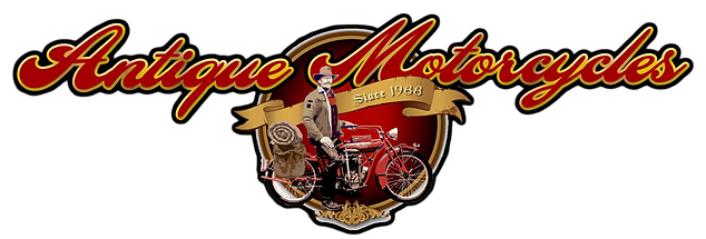 AntiquemotorcyclesLogo.png