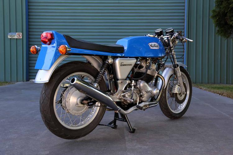 1974-Norton-Supercharged-blue-b45rs.jpg