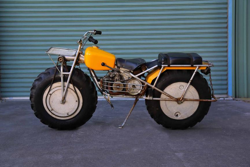 1973-Rokon-Trailbreaker-cls1.jpg