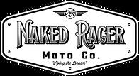 NakedRacerMotoCo_BW.PNG