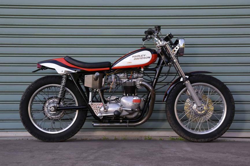 1966-Triumph-XR750-crs.jpg