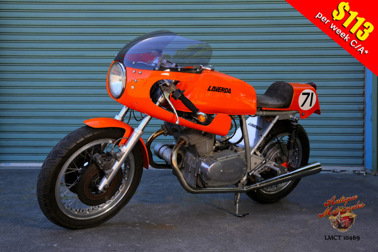 1972-Laverda-750SF-2-finance-template-88