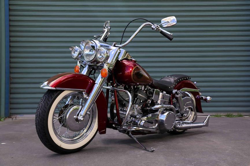 1970-Harley-Davidson-FLH-red-f45ls.jpg