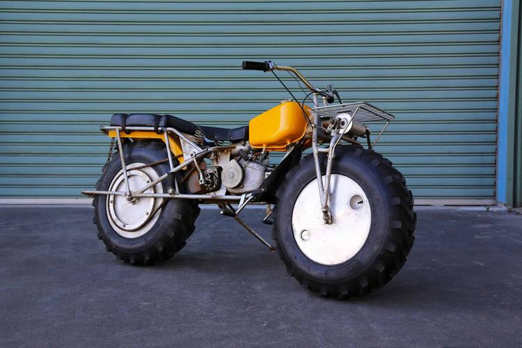 1973-Rokon-Trailbreaker-f45rs1.jpg