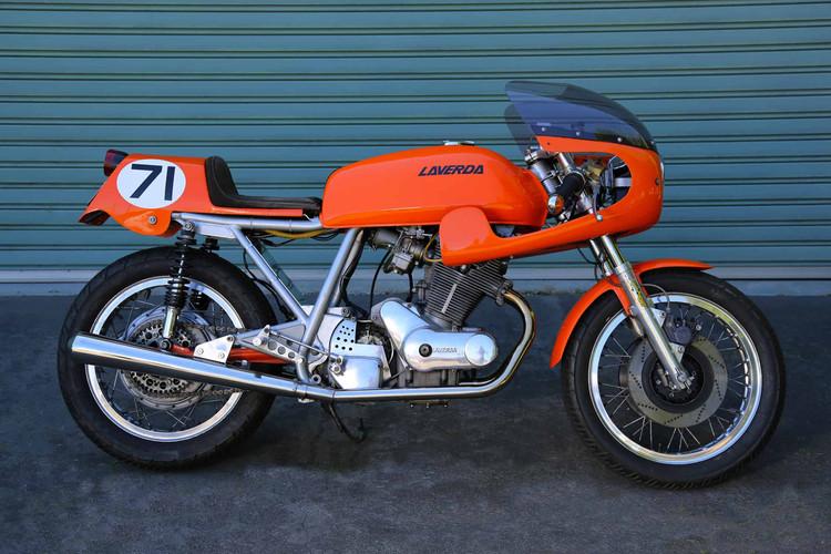 1972-Laverda-750SF-orange-crs.jpg