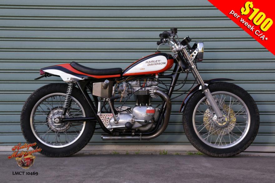 1966-Triumph-XR750-2finance-logo-881x587