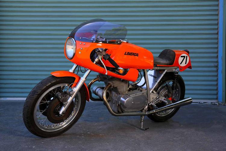 1972-Laverda-750SF-orange-f45ls.jpg