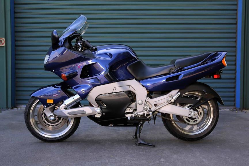 1993-Yamaha-GTS-blue-cls.jpg