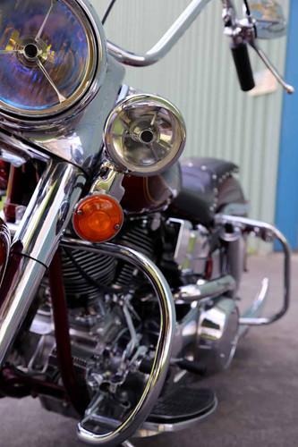 1970-Harley-Davidson-FLH-red-detail2.jpg