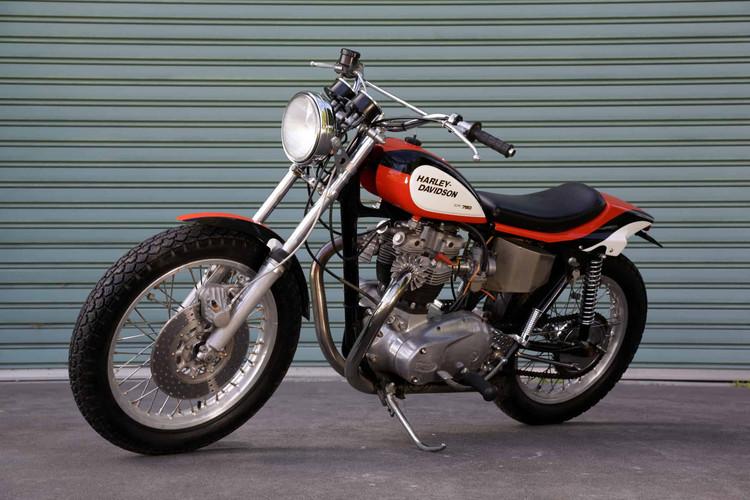 1966-Triumph-XR750-f45ls.jpg