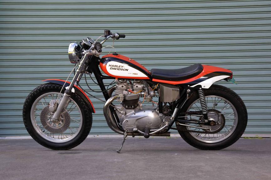 1966-Triumph-XR750-cls.jpg