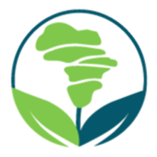 AgriSCALE-logo-web_edited.png
