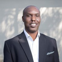 Q&A with Norman Dlamini, Forestry South Africa